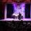 В городе Уфа состоится IX фестиваль самодеятельных хоровых коллективов и вокальных ансамблей «Рождественская овация»